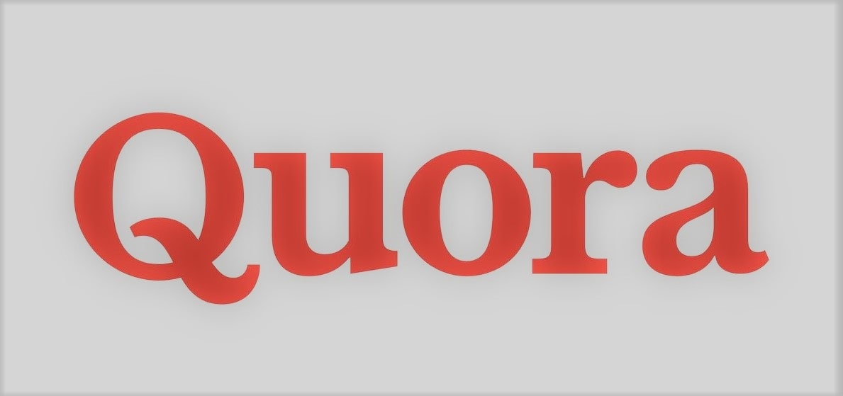 Use Quora in Your Digital Marketing